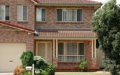 2/35 Wilkins Street, Yagoona NSW