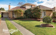 377 Princes Highway, Noble Park North VIC