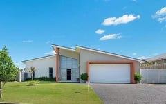 100 Bolwarra Park Drive, Bolwarra Heights NSW