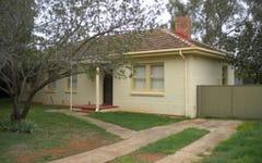 4 Walter Street, Elizabeth Downs SA