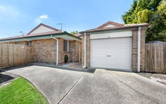 23/32 Tomkins Road, Riverhills QLD