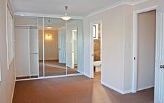 24 Jetty Avenue, Charmhaven NSW