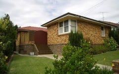 163 PARK AVENUE, Kotara NSW