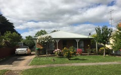 10 Old Port Campbell Road, Cobden VIC