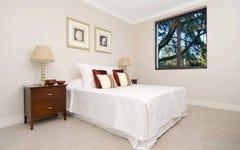 7/1-3 Munderah Street, Wahroonga NSW