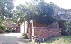 7/21 Mckern Street, Campsie NSW