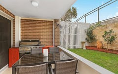 2/15-19 Shackel Avenue, Brookvale NSW