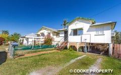 37 Harbourne Street, Koongal QLD