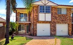 51B First Ave, Hoxton Park NSW