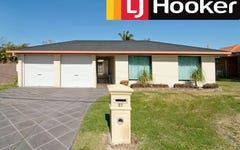 37 Brentwood Drive, Daisy Hill QLD