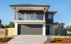 Lot 108 Greenview Ave, South Ripley QLD