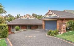 15 BROUGHTON WAY, Lakelands NSW