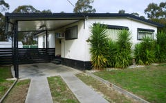 54 Martindale Crescent, Seymour VIC