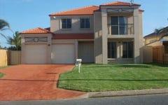 1 Ocean Ave, Woonona NSW