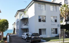 6/20 Ozone Street, Cronulla NSW
