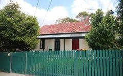 2/34 John Street, Petersham NSW