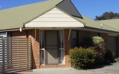 2/196 Rusden St, Armidale NSW