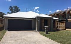 26 Regal Close, Heathwood QLD