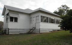 Address available on request, Caroona NSW