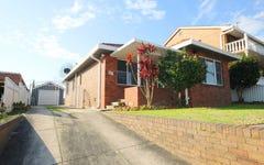 651 Homer Street, Kingsgrove NSW
