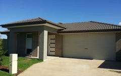 1 Blackheath Street and Megalong Road, The Ponds NSW