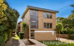 4/9 Albion Road, Box Hill VIC
