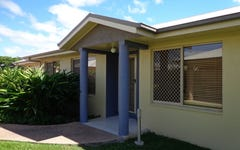 Address available on request, Rasmussen QLD