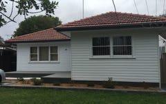 36 Evan Street, Penrith NSW