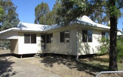 27 Coronation Street, Injune QLD