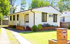 131 Maple Road, North St Marys NSW
