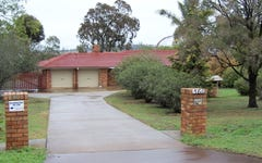 566 Bridge Street, Torrington QLD