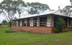 255 Upper Brogo Rd, Verona NSW