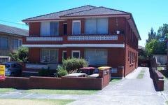 1/18 Brighton Avenue, Croydon Park NSW