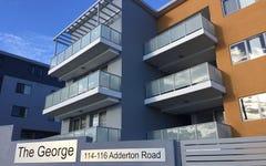14/114-116 Adderton Road, Carlingford NSW