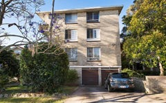 1/62-64 QUEENS PARK ROAD, Queens Park NSW