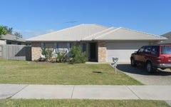 68 Water Fern Drive, Caboolture QLD