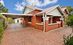 685 Lower North East Rd, Paradise SA