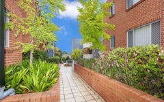 4/34 Connells Point Road, South Hurstville NSW