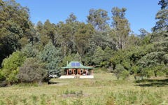 387 Sugarloaf Road, Jackeys Marsh TAS