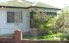 562 Main Road, Glendale NSW