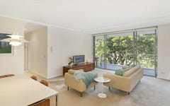 89/251 Chalmers Street, Surry Hills NSW