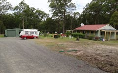 35a Winston Drive, Eagleton NSW