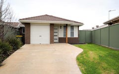 3A Jonquil Ct, Dubbo NSW