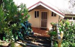 14-16 Bega Street, Candelo NSW