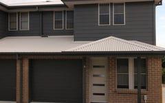 8/8 Angophora Drive, Warabrook NSW