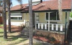 99 Kareela Avenue, Kingswood NSW