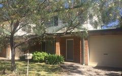 2/476 The Boulevarde, Kirrawee NSW