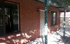 21 William Street, Beverley SA