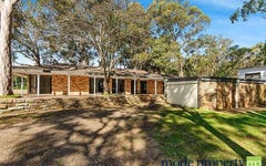 6 Roscommon Road, Arcadia NSW
