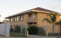 2/1 Trafford Street, Woodville Gardens SA